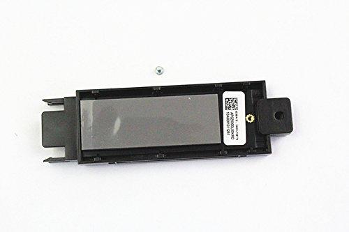 Lenovo ThinkPad P50 20EN0013US 15 6″ Laptop – Intel Core i7-6700HQ