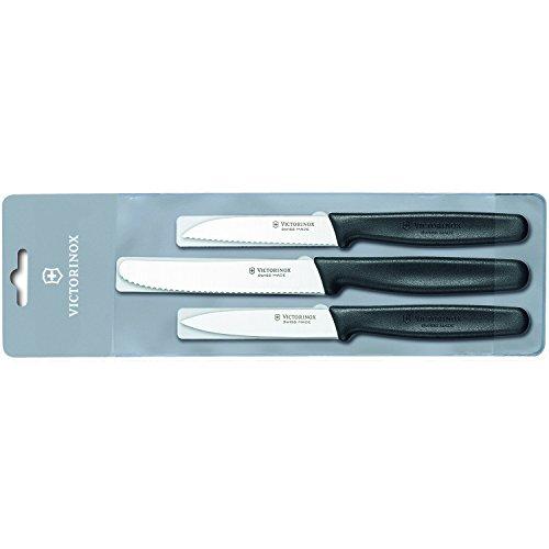 Victorinox 3 Piece Kitchen Knife Set Atcivni