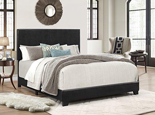 Top 9 Bed Frame Full Bed Frames Atcivni